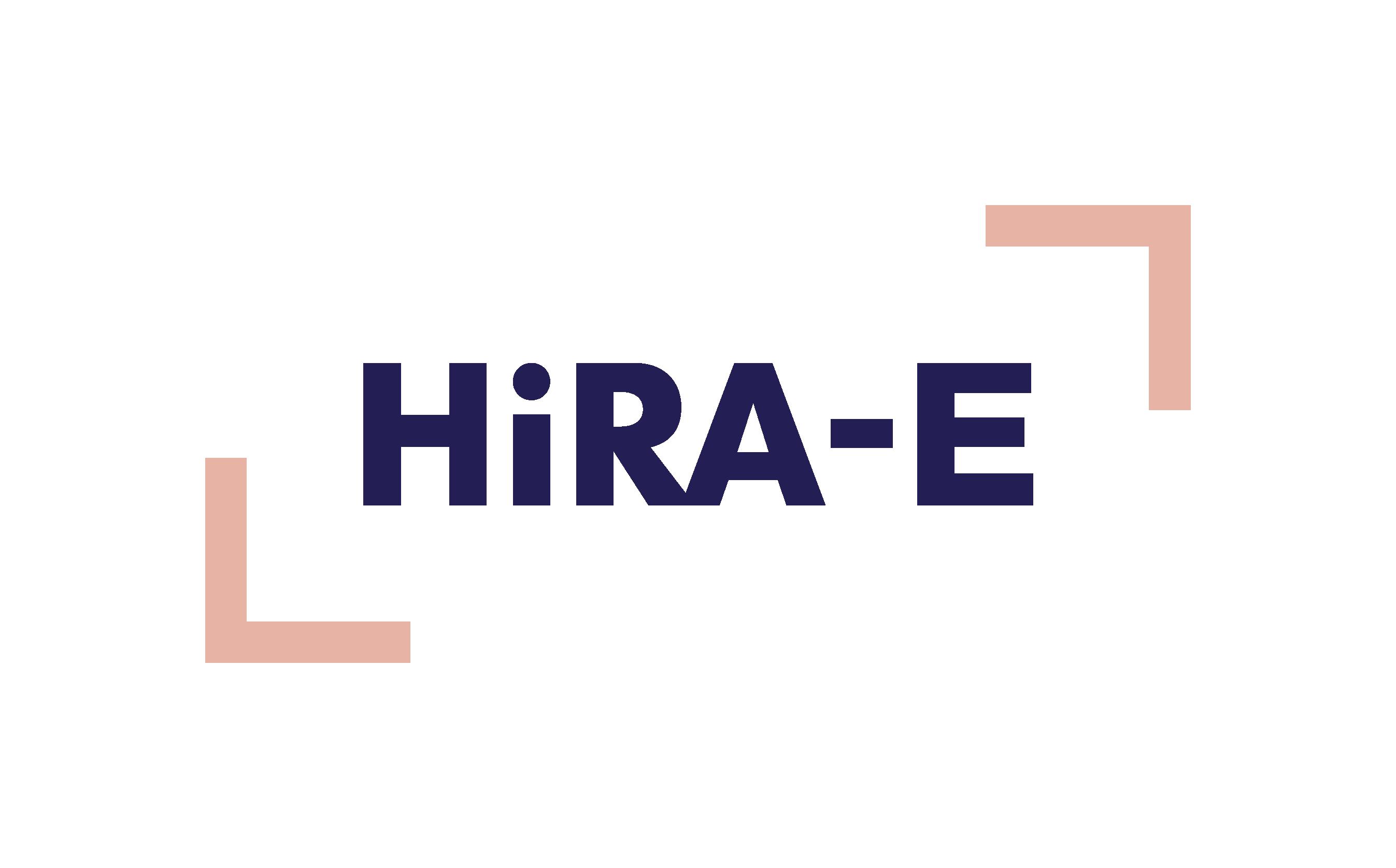 HiRA-E_full colour-1